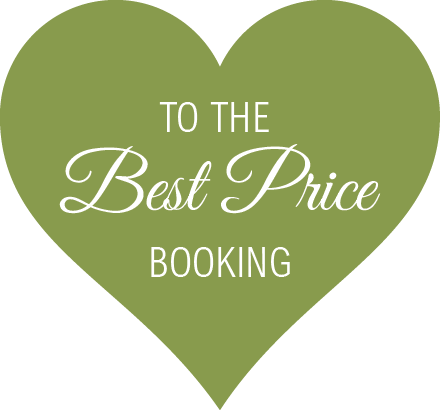 moahof best price booking